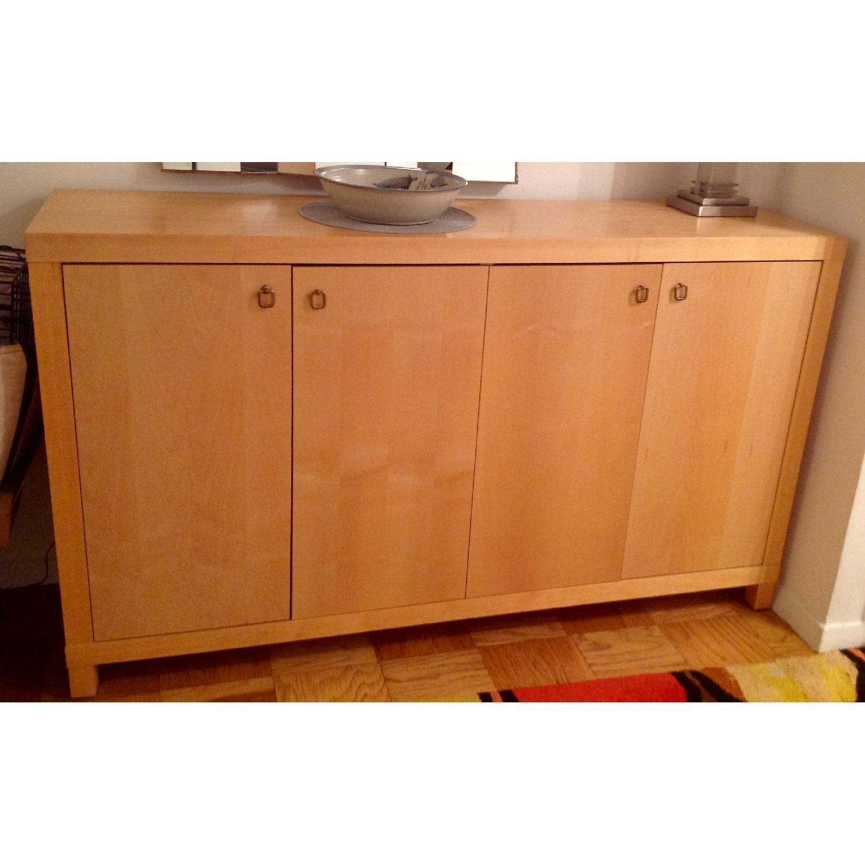 Sideboard/Buffet - image-1