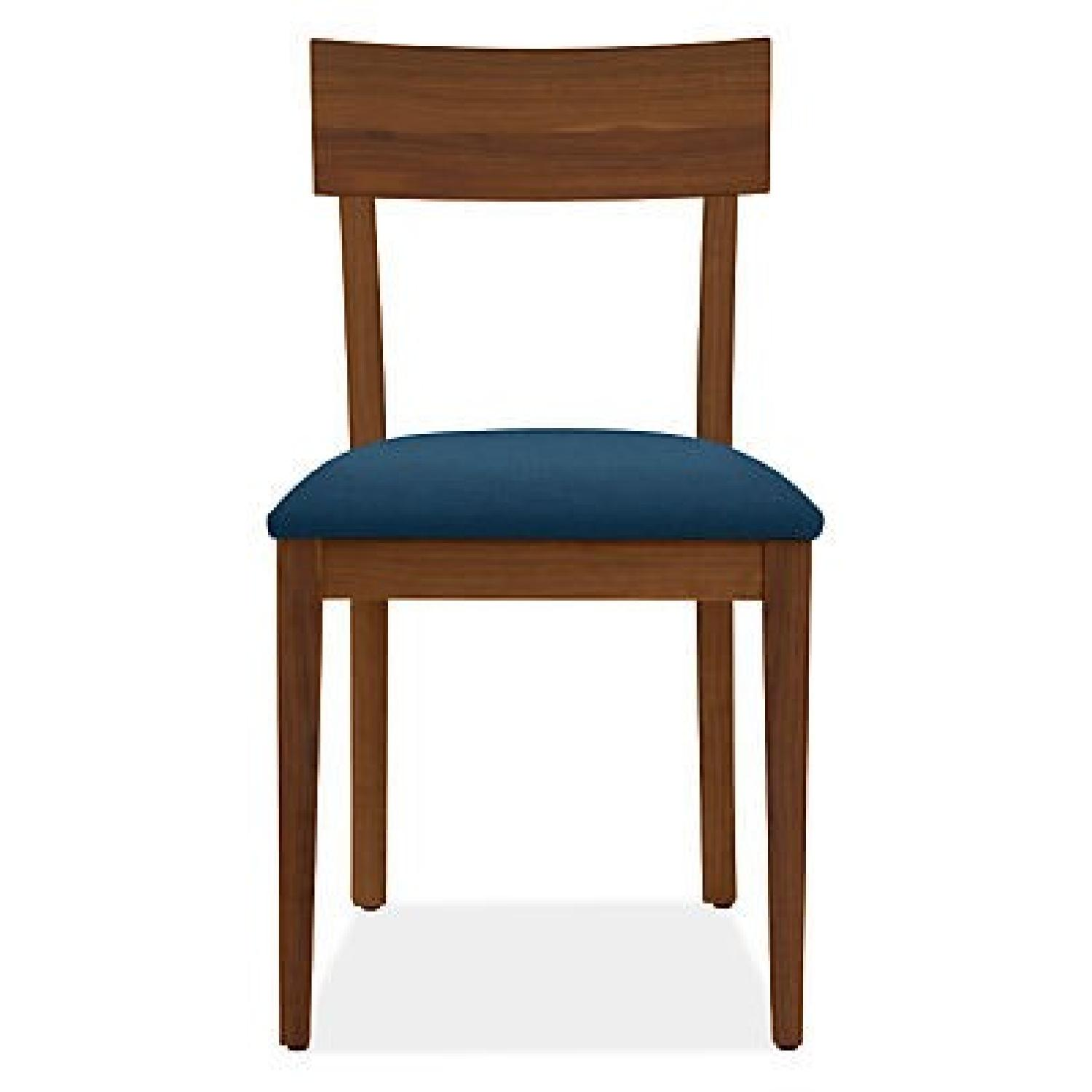 Room & Board Doyle Dining Chairs