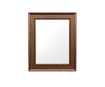 Ethan Allen Bevan Mirror
