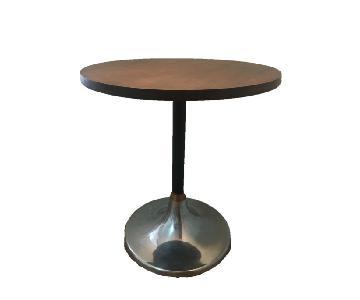 CB1 Hackney Wood Top Table