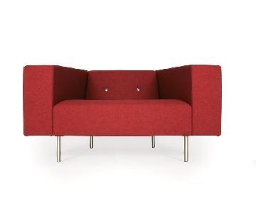 Moooi Bottoni Chair