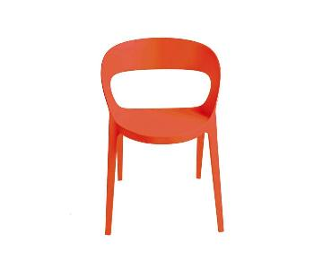 Resol Barcelona Home & Office Carla Chair
