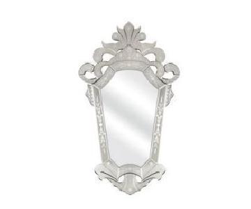 Imax Home Collection Venetian Mirror