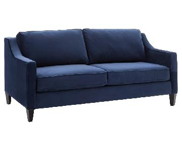 West Elm Paidge Queen Sleeper Sofa