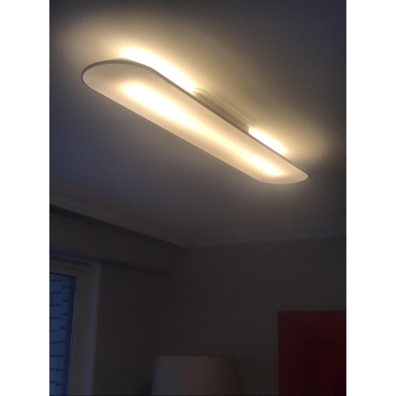 Artemide Float L Ceiling Light