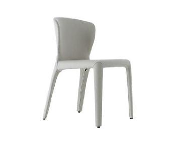 Cassina 369 Hola Chairs