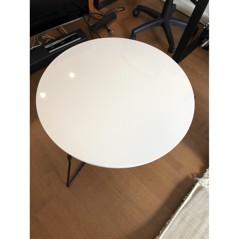 Brayden Studio Dagostino Coffee Table-0