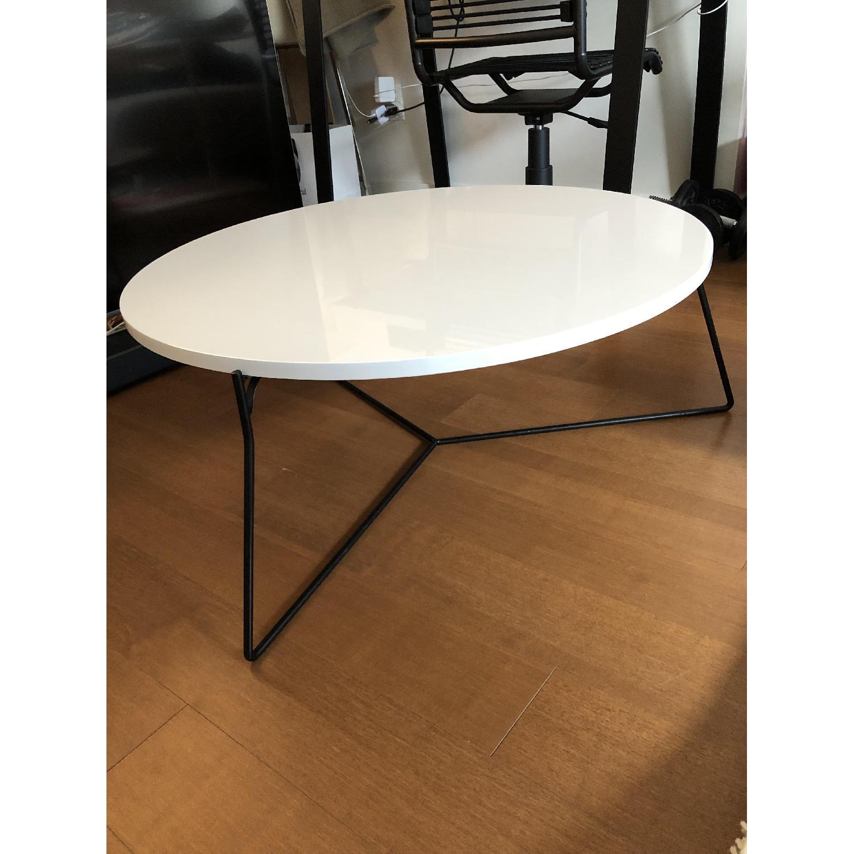 Brayden Studio Dagostino Coffee Table-1