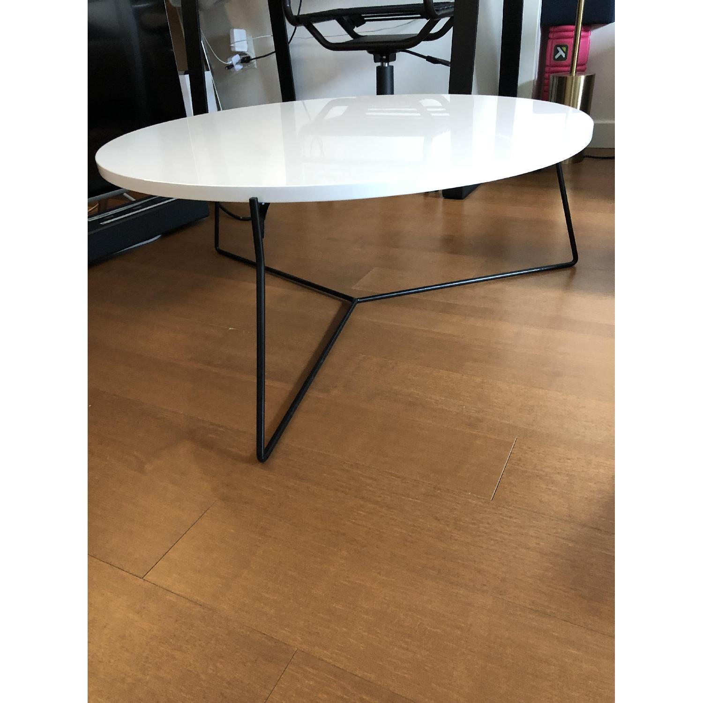 Brayden Studio Dagostino Coffee Table-2