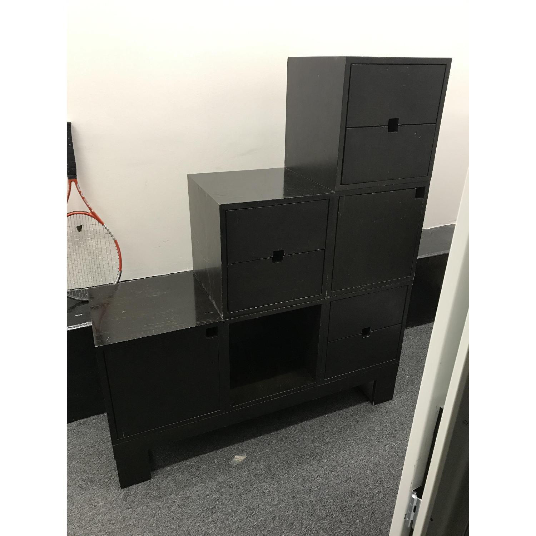 West Elm Modular Storage-0