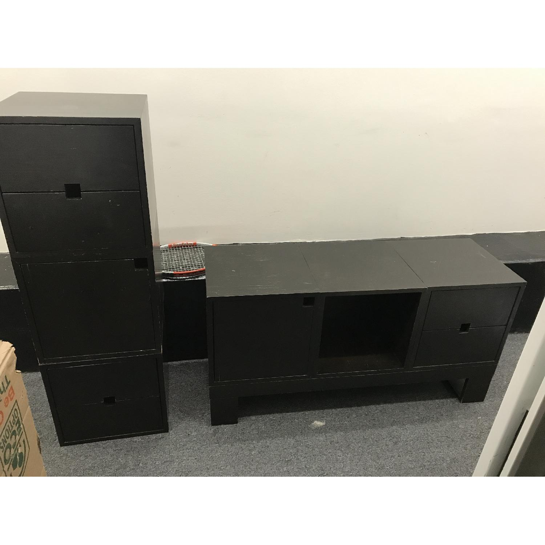 West Elm Modular Storage-1