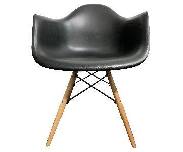Langley Street Mid-Century Modern Brook Dining Chairs