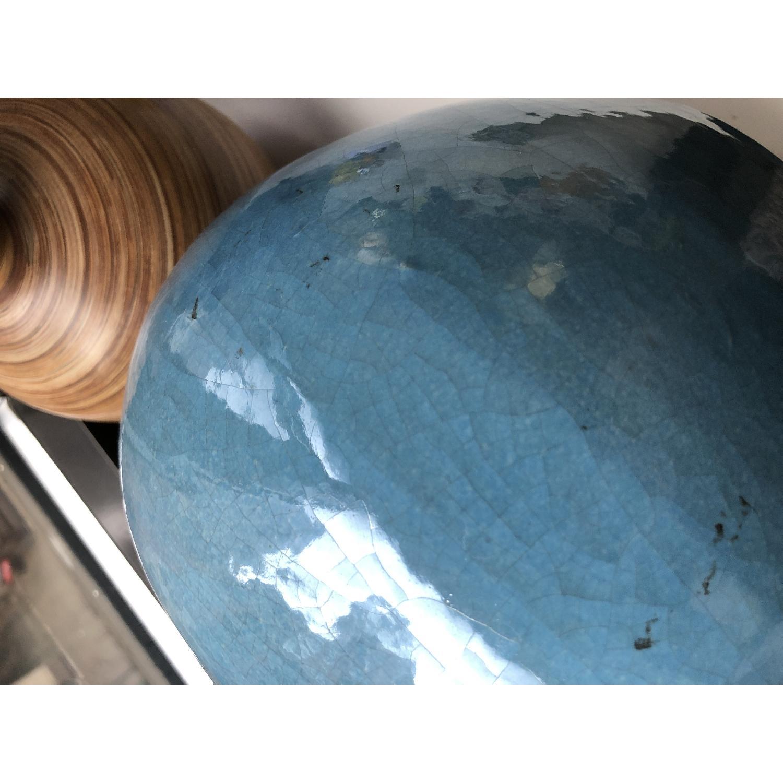 Crate & Barrel Vases-3