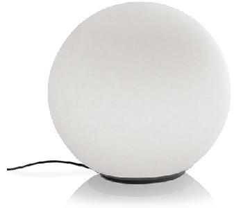 Artemide Dioscuri Globe Lamp