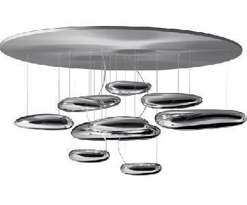 Artemide Mercury Ceiling Light