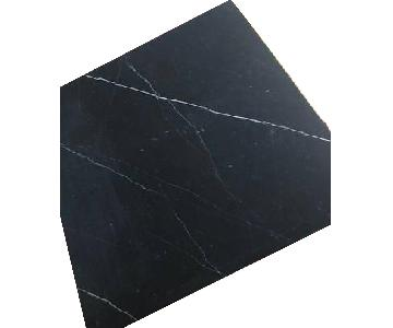 Design Within Reach Mapp Marble Table Top