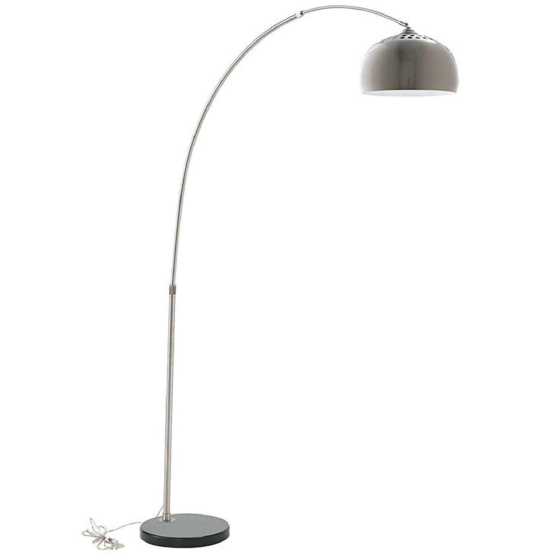 TD Arc Lamp - image-0