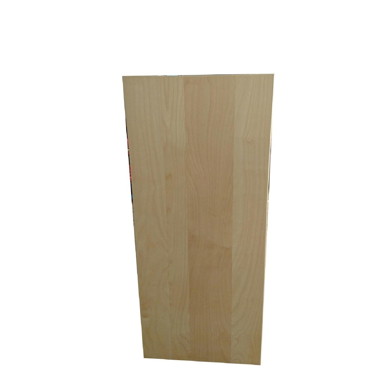 Ikea Wall Storage Units w/ Doors - image-6