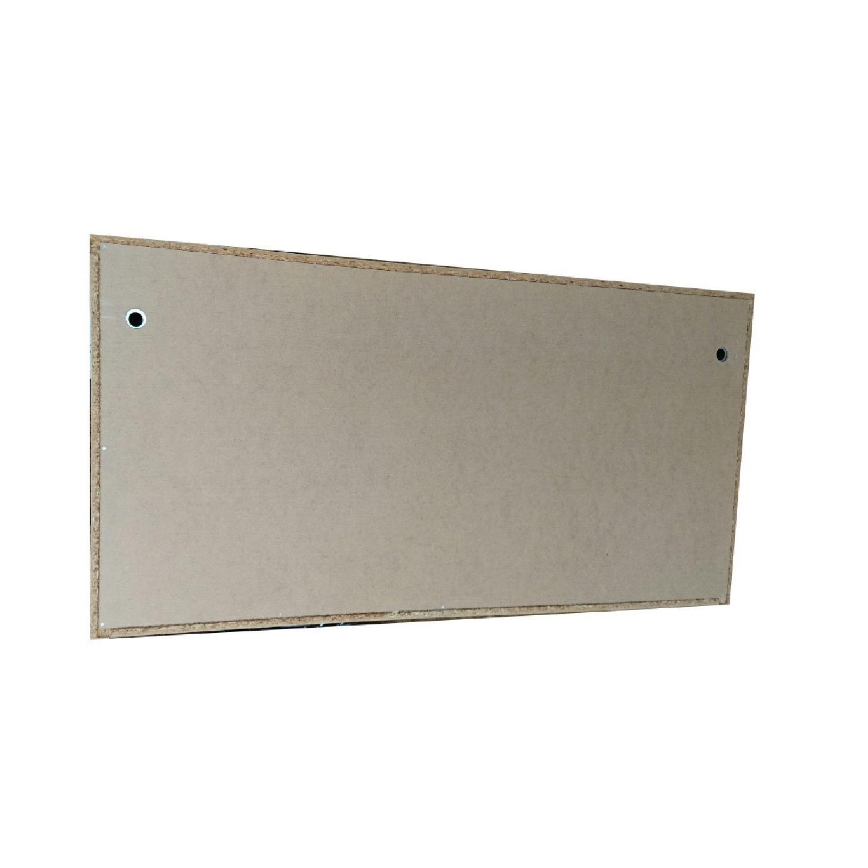 Ikea Wall Storage Units w/ Doors - image-8