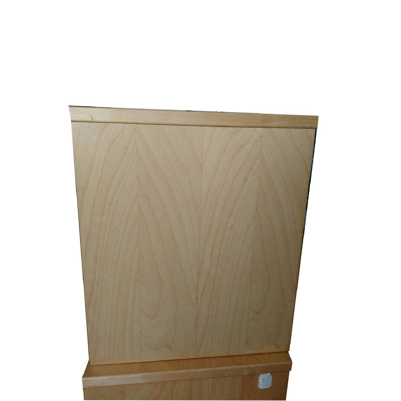 Ikea Wall Storage Units w/ Doors - image-18