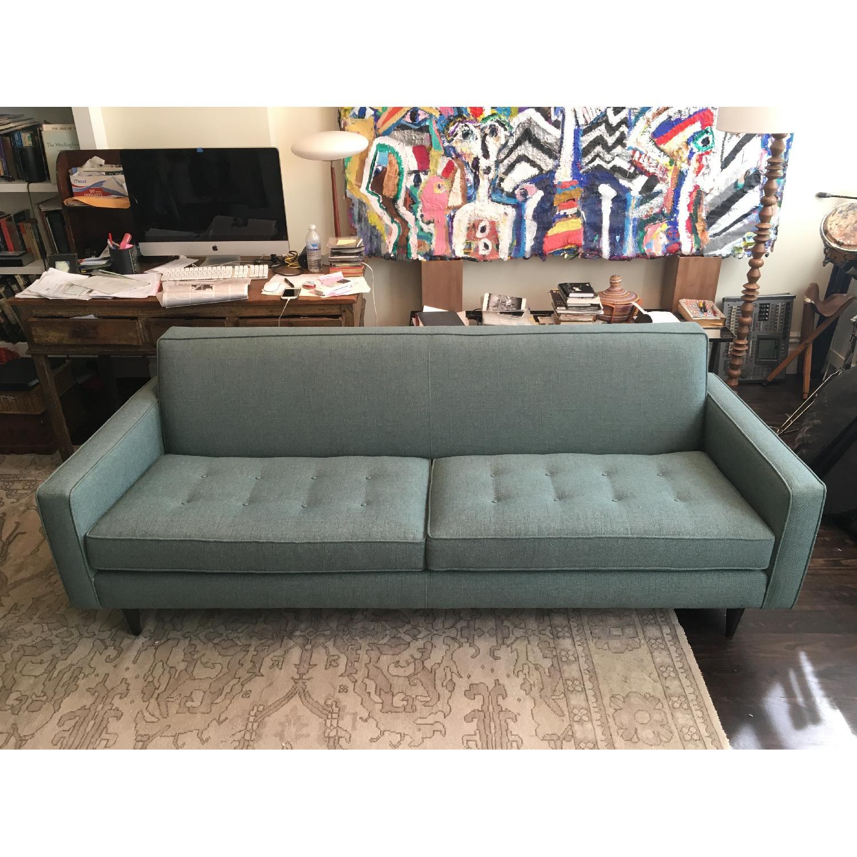Room & Board Reese Sofa - image-1