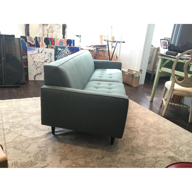Room & Board Reese Sofa - image-2