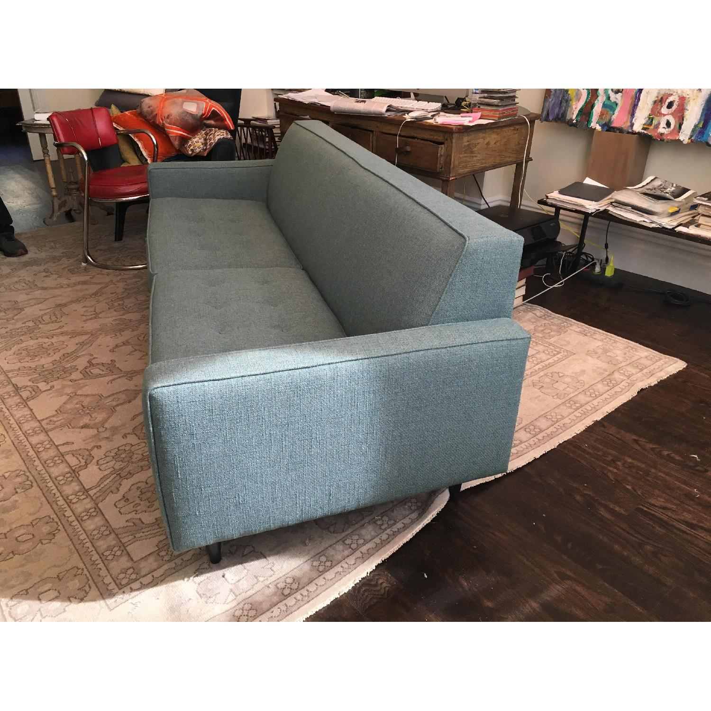 Room & Board Reese Sofa - image-3