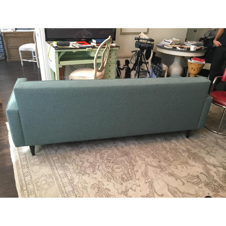 Room & Board Reese Sofa - image-4
