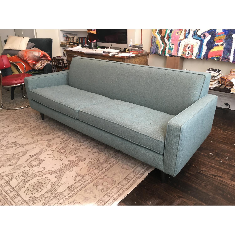 Room & Board Reese Sofa - image-5