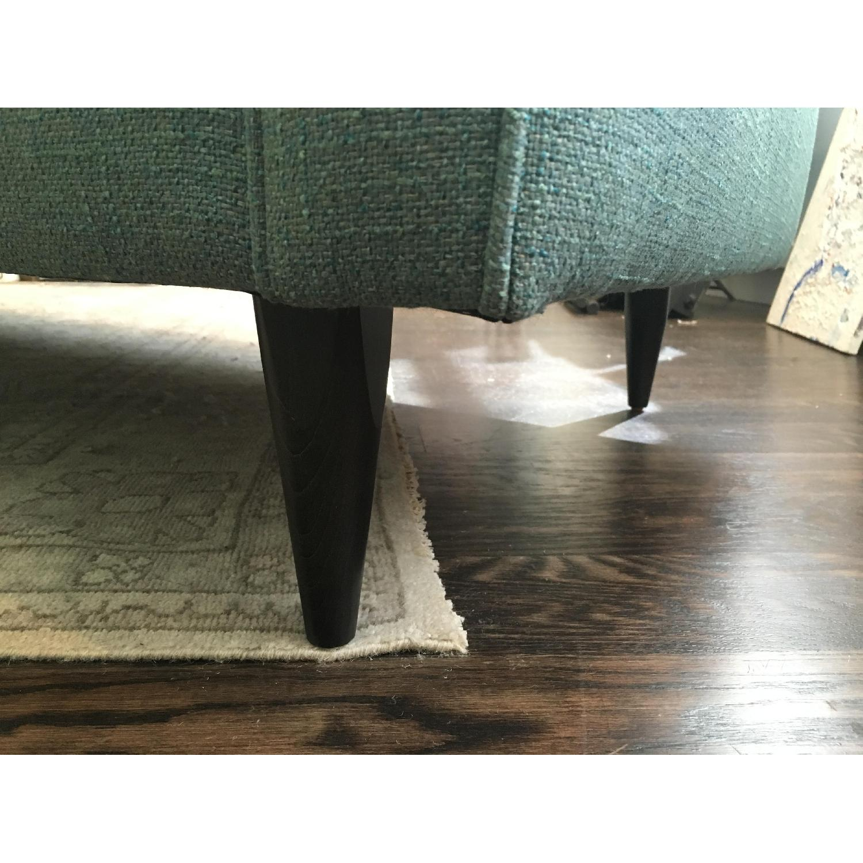 Room & Board Reese Sofa - image-7