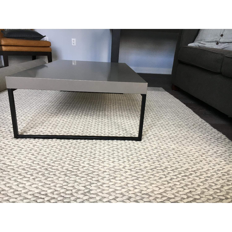 BoConcept Coffee Table - image-3