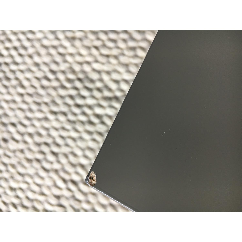 BoConcept Coffee Table - image-4