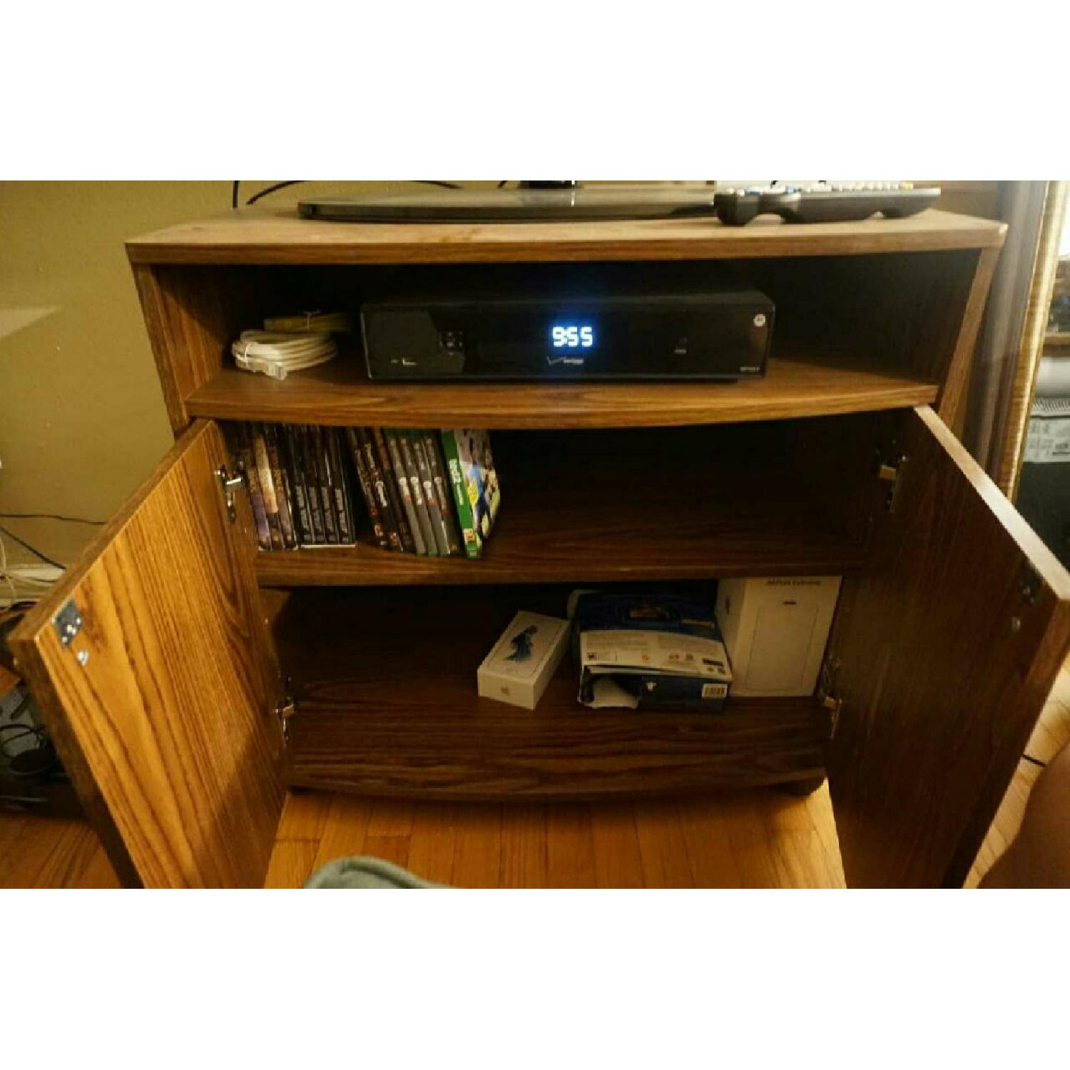 TV Stand - image-3