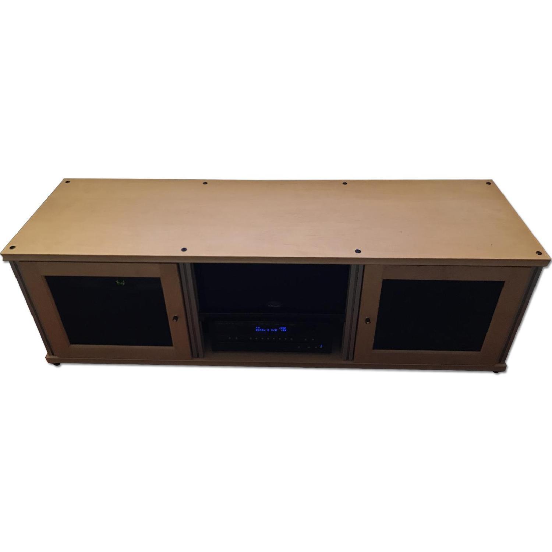 Salamander AV Cabinet - image-0