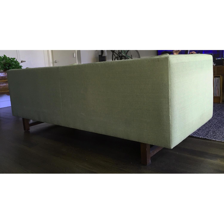 Mid-Century Modern Sofa - image-3