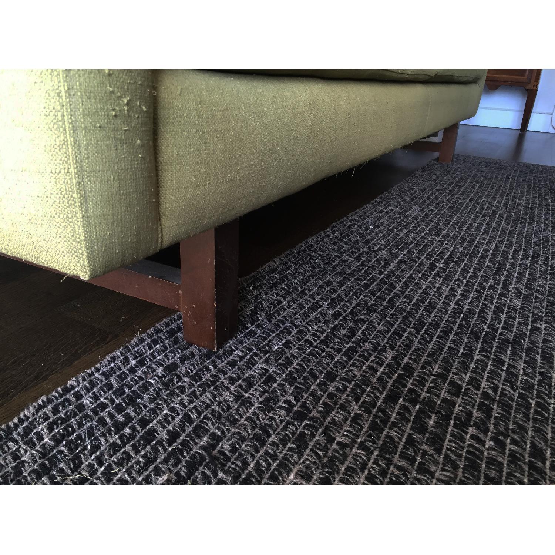 Mid-Century Modern Sofa - image-4