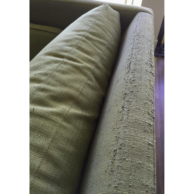Mid-Century Modern Sofa - image-6