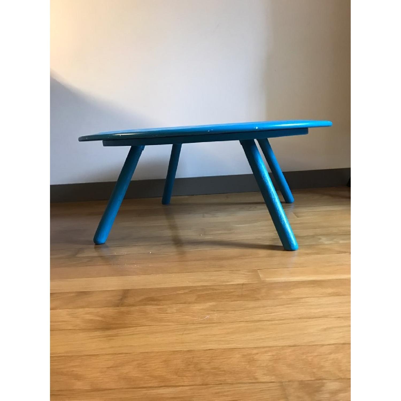CB2 Coffee Table - image-2
