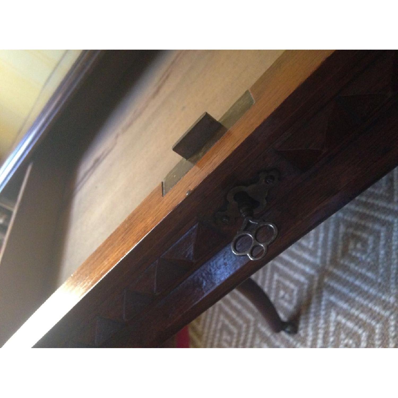 Vintage Desk - image-4