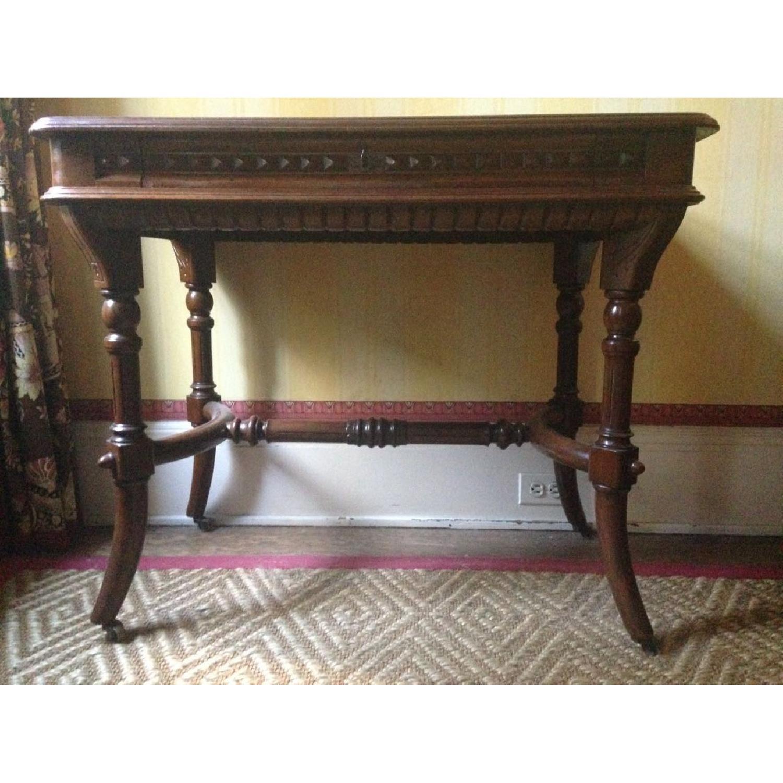 Vintage Desk - image-14