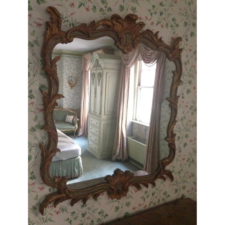 Mirror - image-5