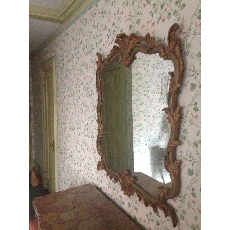 Mirror - image-9