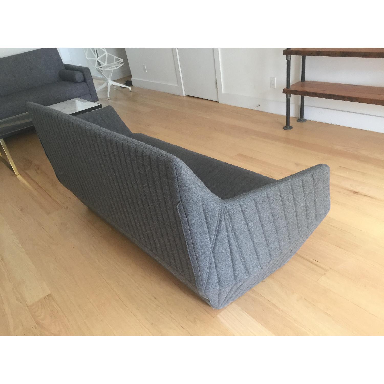 Ligne Roset Facett Sofa - image-2