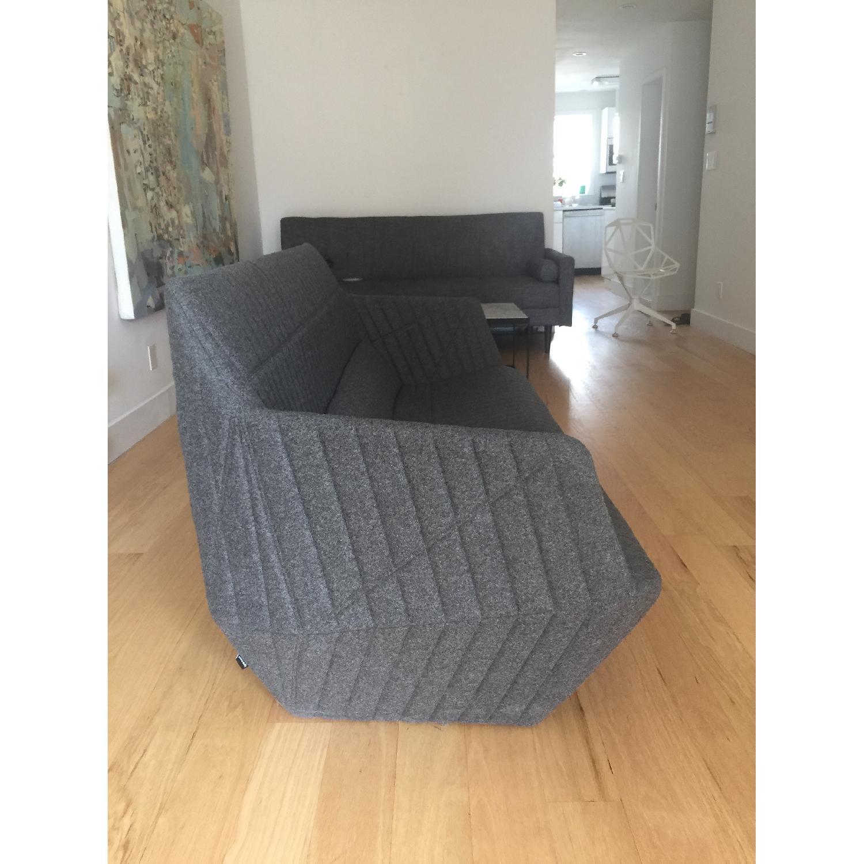 Ligne Roset Facett Sofa - image-3