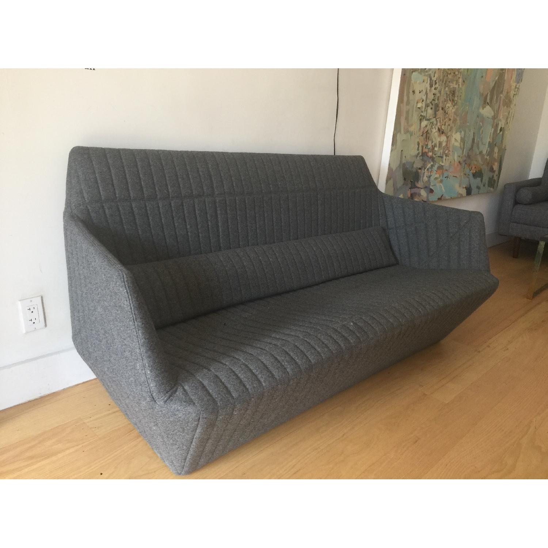 Ligne Roset Facett Sofa - image-4