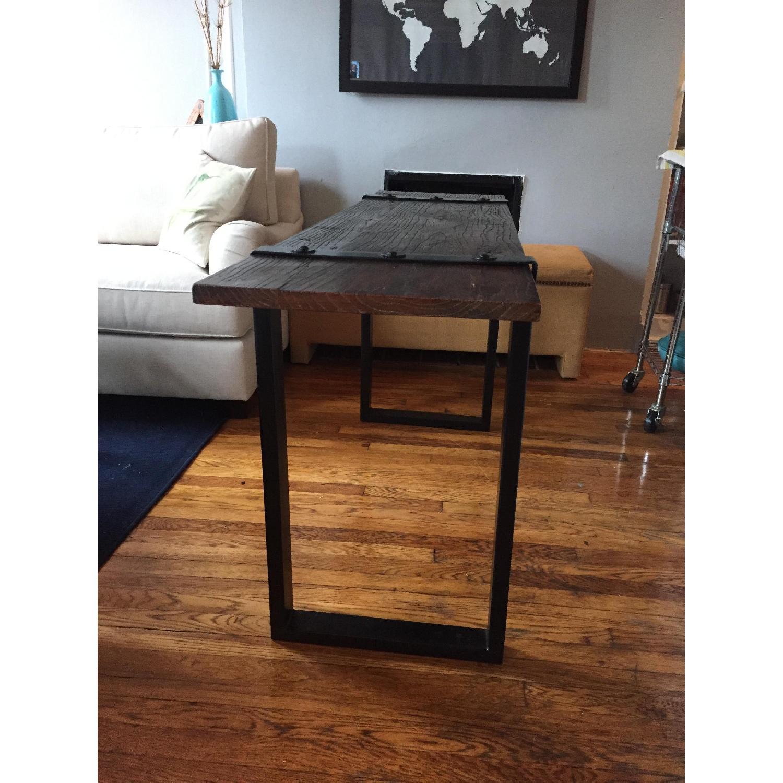 Buffet Table/Sofa Table - image-2