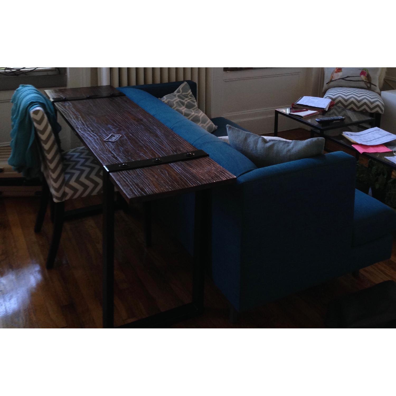 Buffet Table/Sofa Table - image-4