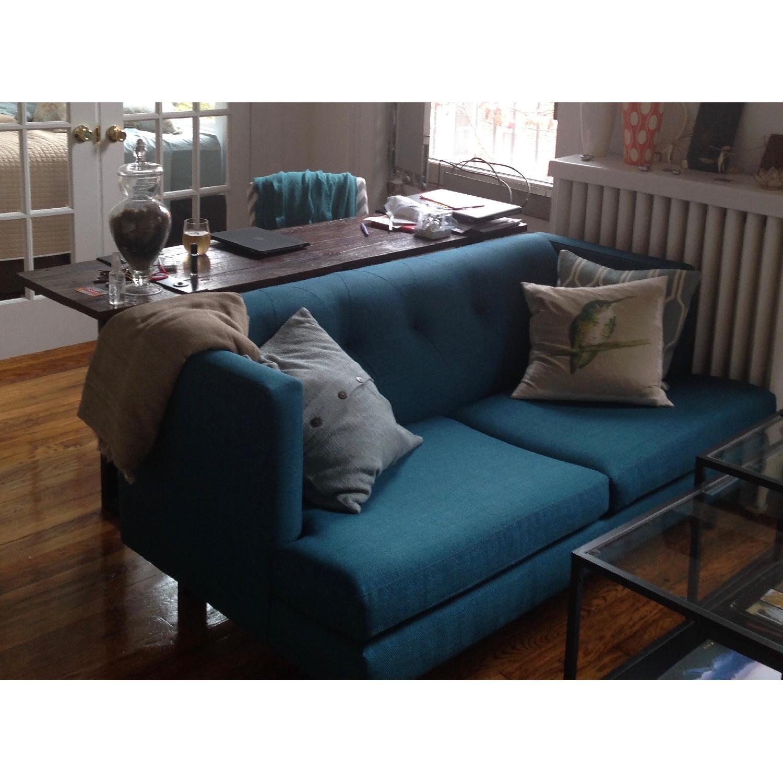 Buffet Table/Sofa Table - image-5