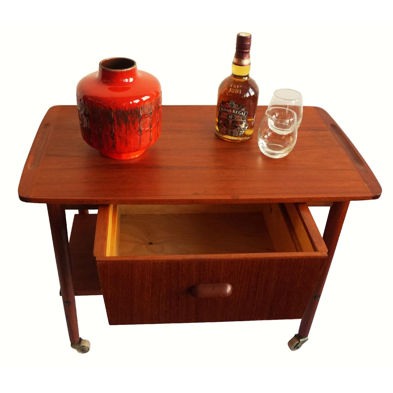 Sewing Table/Bar - image-4