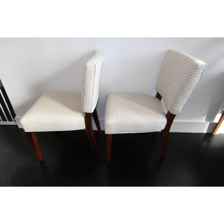 Room & Board Georgia Custom Dining Chair - image-1